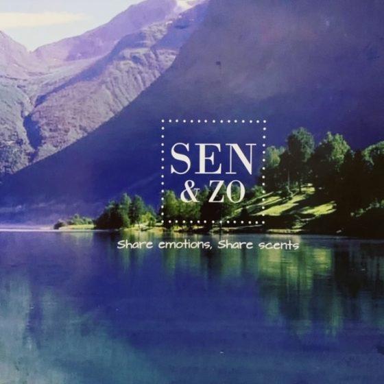 SEN & ZO